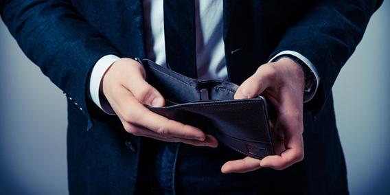 El Supremo obliga a las aseguradoras a cubrir las deudas tributarias de los administradores | Sala de prensa Grupo Asesor ADADE y E-Consulting Global Group