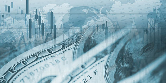 ¿Cómo afecta el fin de esta legislatura a los impuestos y a otras medidas económicas? | Sala de prensa Grupo Asesor ADADE y E-Consulting Global Group