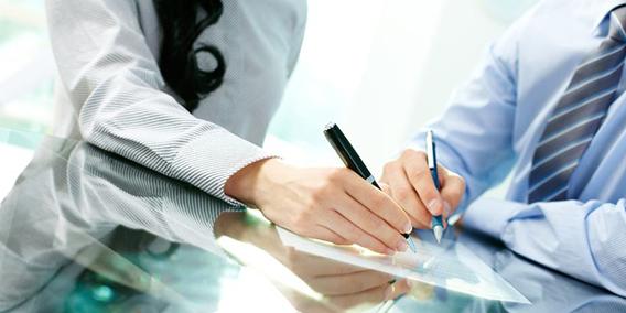 ¿Cuál es la única ayuda en materia de contratación para los autónomos que mantiene Empleo?  | Sala de prensa Grupo Asesor ADADE y E-Consulting Global Group