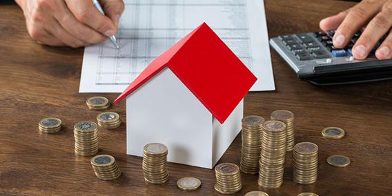 ¿Qué es la norma contable NIIF 16, sobre el alquiler?  | Sala de prensa Grupo Asesor ADADE y E-Consulting Global Group