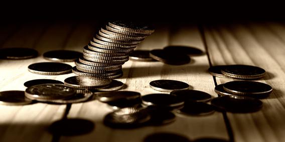 Jubilación activa: Exención del IP de los bienes afectos a actividades económicas | Sala de prensa Grupo Asesor ADADE y E-Consulting Global Group