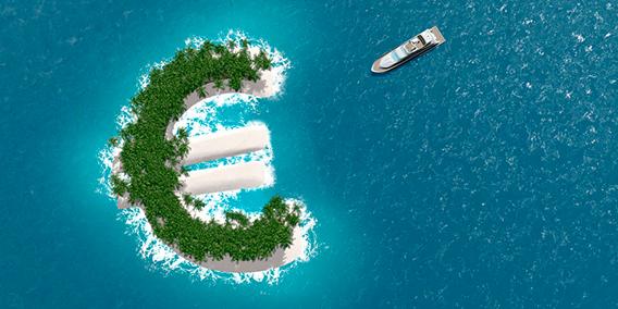 El fin del paraíso fiscal luso para los jubilados extranjeros | Sala de prensa Grupo Asesor ADADE y E-Consulting Global Group
