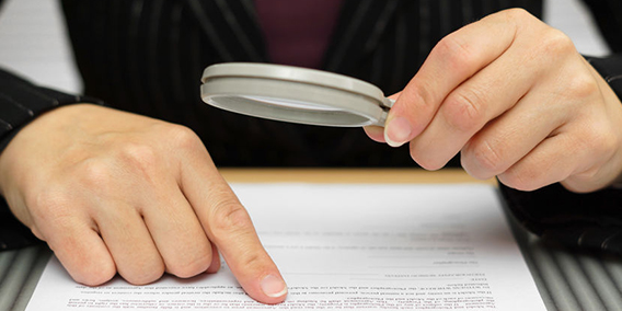 El Tribunal Supremo reconoce el derecho de los autónomos societarios a la tarifa plana | Sala de prensa Grupo Asesor ADADE y E-Consulting Global Group
