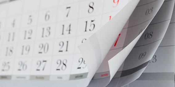 7 de octubre de 2020: fecha clave para una ingente y generalizada prescripción de deudas y obligaciones | Sala de prensa Grupo Asesor ADADE y E-Consulting Global Group