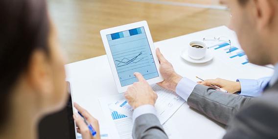 Los economistas piden que se amplíe la 'segunda oportunidad' para emprendedores y personas físicas | Sala de prensa Grupo Asesor ADADE y E-Consulting Global Group