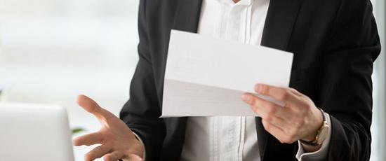 ¿Puede iniciarse el procedimiento sancionador antes de que se haya notificado la liquidación tributaria? (STS 1075/2020, de 23 de julio) | Sala de prensa Grupo Asesor ADADE y E-Consulting Global Group