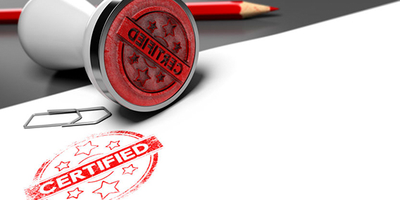 Cómo ayuda a tu pyme la certificación ISO/IEC 27001   Sala de prensa Grupo Asesor ADADE y E-Consulting Global Group