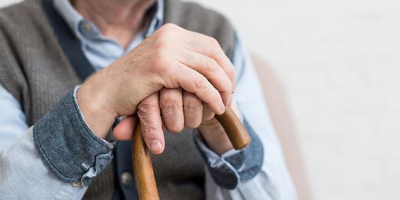 El Gobierno prepara nuevos y mayores incentivos para retrasar voluntariamente la jubilación