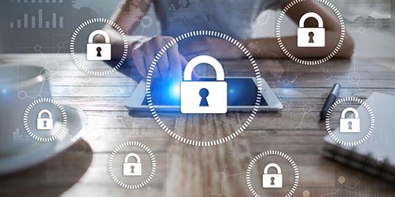 """La AEPD publica la guía """"Requisitos para auditorías de tratamientos de datos personales que incluyan IA"""""""