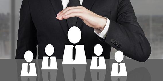 El TJUE ve contrario a derecho el método de determinar despidos colectivos en España por limitar el periodo de referencia | Sala de prensa Grupo Asesor ADADE y E-Consulting Global Group