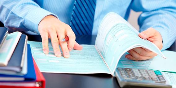 Presente y futuro del compliance fiscal: la oportunidad (o casi necesidad) de contar con una norma estándar nacional que lo regule | Sala de prensa Grupo Asesor ADADE y E-Consulting Global Group