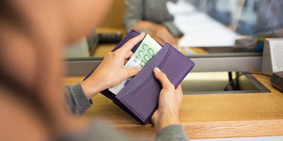 ¿Cómo se aplica el nuevo salario mínimo en 2019?