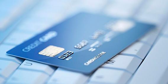¿Qué tiene que hacer un autónomo para conseguir un crédito ICO?