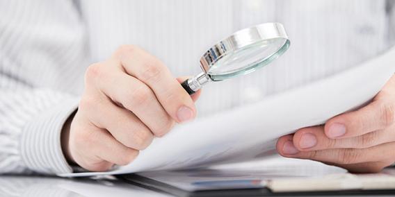 La Agencia Tributaria pone la lupa en las empresas 'fantasma' sin actividad