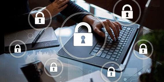 El impacto de la nueva LOPD en el ámbito laboral: nuevos derechos digitales