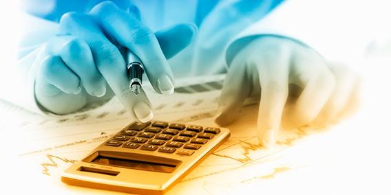 Así son las bases de cotización para 2019 | Sala de prensa Grupo Asesor ADADE y E-Consulting Global Group