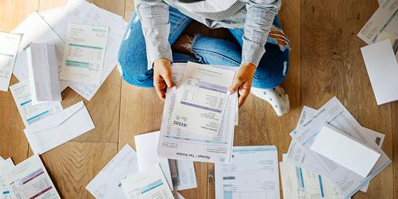 Autónomos, la factura rectificativa cuando y como se hace