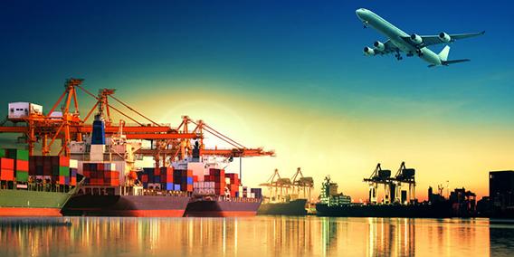 La UE aprueba mejorar la fiscalidad de las pymes para el comercio entre Estados miembros | Sala de prensa Grupo Asesor ADADE y E-Consulting Global Group