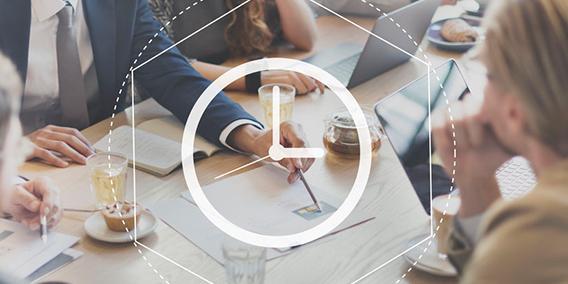 Cómo afecta a empresas y trabajadores el control del horario laboral | Sala de prensa Grupo Asesor ADADE y E-Consulting Global Group