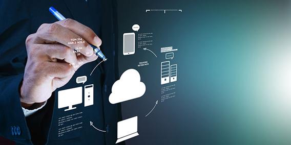 La nueva Ley de Secretos Empresariales tendrá un gran impacto en materia laboral | Sala de prensa Grupo Asesor ADADE y E-Consulting Global Group