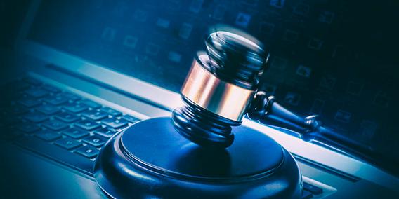 Estos son los nuevos delitos que acechan a las empresas | Sala de prensa Grupo Asesor ADADE y E-Consulting Global Group