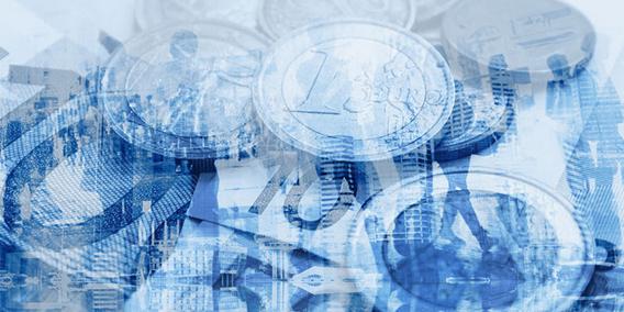 Novedades en la reformulación y subsanación de errores en las cuentas anuales | Sala de prensa Grupo Asesor ADADE y E-Consulting Global Group