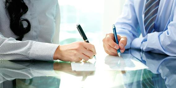 Ayudas a pymes y autónomos para ayudar a la contratación y financiación | Sala de prensa Grupo Asesor ADADE y E-Consulting Global Group
