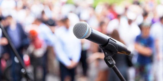 LOPG, el Constitucional admite a trámite el recurso contra la norma que permitiría a los partidos crear perfiles ideológicos | Sala de prensa Grupo Asesor ADADE y E-Consulting Global Group