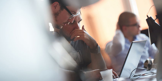 Ley de Secretos Empresariales, ¿Cuándo se considera ilícito la revelación de información? | Sala de prensa Grupo Asesor ADADE y E-Consulting Global Group
