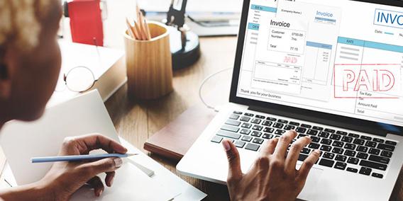 Autónomo, ¿Qué gastos me puedo deducir en el año 2019?  | Sala de prensa Grupo Asesor ADADE y E-Consulting Global Group