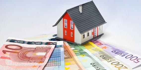 Escrivá avanza que la renta mínima llegará a 3 millones de personas | Sala de prensa Grupo Asesor ADADE y E-Consulting Global Group