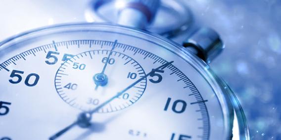 ¿Quién debe realizar el registro horario de los trabajadores de ETT? | Sala de prensa Grupo Asesor ADADE y E-Consulting Global Group