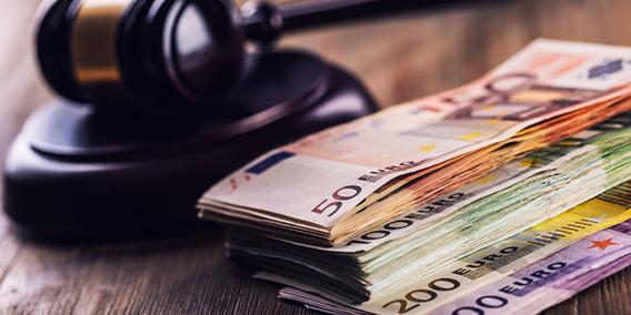 Un tribunal anula una multa del 150% en la declaración de bienes en el exterior | Sala de prensa Grupo Asesor ADADE y E-Consulting Global Group