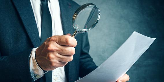 Los requerimientos previos a una inspección de Hacienda no cuentan a efectos de plazo | Sala de prensa Grupo Asesor ADADE y E-Consulting Global Group
