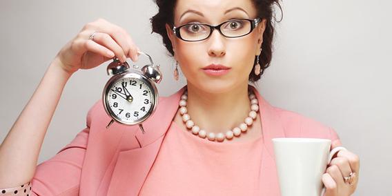 El TSJ determina que no se puede denegar la pausa del bocadillo, tras una reducción de jornada | Sala de prensa Grupo Asesor ADADE y E-Consulting Global Group
