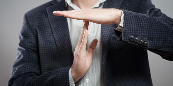 Propuesta de agrupar las pausas en el trabajo en horas que no se paguen y no coticen, desde el ejecutivo | Sala de prensa Grupo Asesor ADADE y E-Consulting Global Group