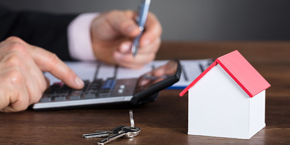 La ley para modificar la plusvalía en caso por venta de una casa a pérdidas caduca con la disolución de las Cortes