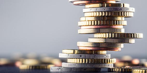 ¿Hay que hacer la declaración de Renta de un fallecido? | Sala de prensa Grupo Asesor ADADE y E-Consulting Global Group