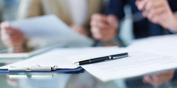 El Supremo tacha de fraude usar contratos eventuales para cubrir permisos y vacaciones | Sala de prensa Grupo Asesor ADADE y E-Consulting Global Group