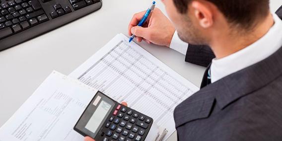 Las casillas imprescindibles para aprovechar al máximo la declaración de la Renta 2019/2020 | Sala de prensa Grupo Asesor ADADE y E-Consulting Global Group