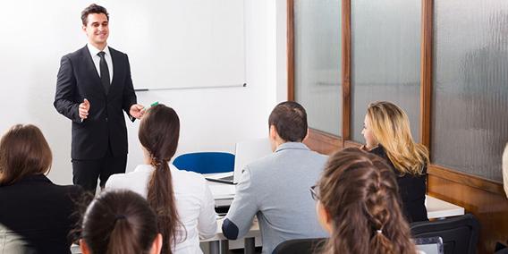 ¿Qué necesito saber de las medidas sobre formación profesional para el empleo adoptadas por el SEPE ante el COVID-19?