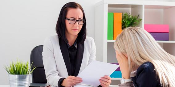 Trabajo propone mantener la prohibición de despedir | Sala de prensa Grupo Asesor ADADE y E-Consulting Global Group