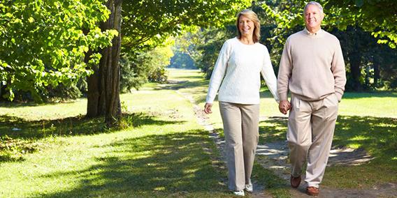 En enero subirá la edad legal de jubilación hasta los 66 años y la pensión se calculará con 24 años cotizados | Sala de prensa Grupo Asesor ADADE y E-Consulting Global Group