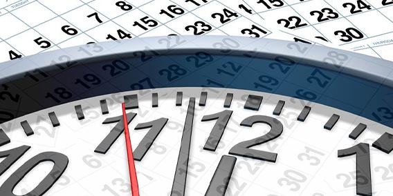 Análisis RD 35/2020 de medidas urgentes en materia tributaria: aplazamiento de liquidaciones y declaraciones | Sala de prensa Grupo Asesor ADADE y E-Consulting Global Group