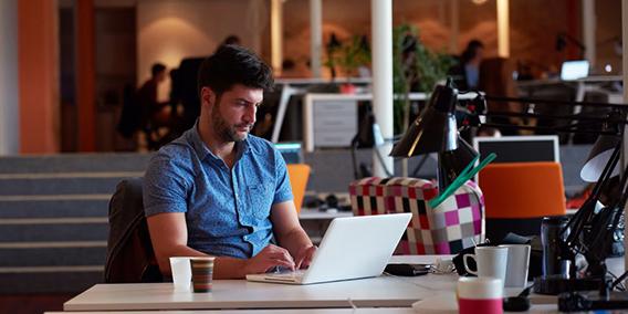 El berenjenal de controlar los horarios de la plantilla con la nueva norma | Sala de prensa Grupo Asesor ADADE y E-Consulting Global Group