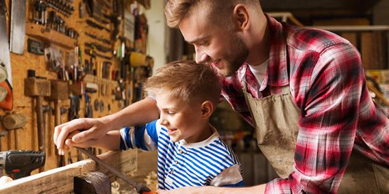 Los pequeños empresarios ya pueden deducirse los gastos de manutención | Sala de prensa Grupo Asesor ADADE y E-Consulting Global Group