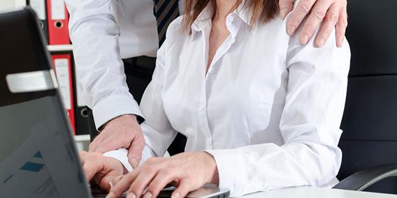 #MeToo en el trabajo: ¿cómo debe actuar la empresa ante un caso de acoso sexual? | Sala de prensa Grupo Asesor ADADE y E-Consulting Global Group