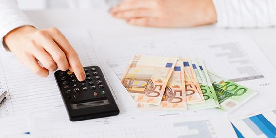 El del pago fraccionado de Sociedades, será revisado por el Constitucional  | Sala de prensa Grupo Asesor ADADE y E-Consulting Global Group