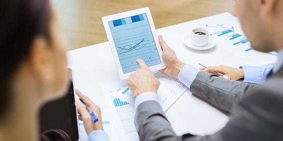 Sociedades patrimoniales, Hacienda advierte del riesgo en su uso irregular | Sala de prensa Grupo Asesor ADADE y E-Consulting Global Group