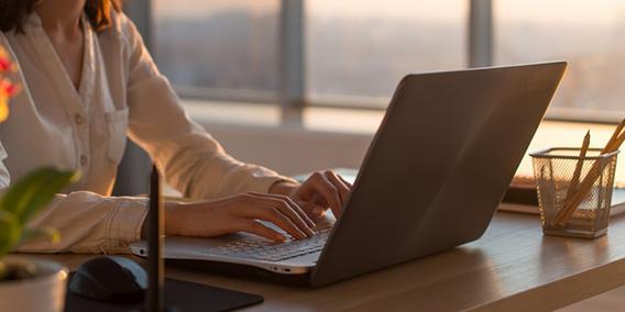 La campaña de Trabajo que busca regularizar falsos autónomos | Sala de prensa Grupo Asesor ADADE y E-Consulting Global Group